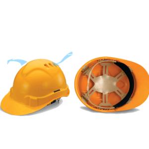 Mũ nhựa Proguard Malaysia - HG-WHG3RS