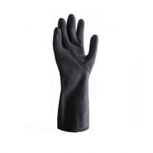 Găng tay chống acid, hóa chất TP10