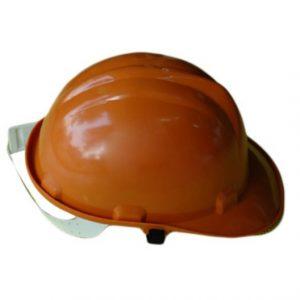 Mũ nhựa Nhật Quang quai đục