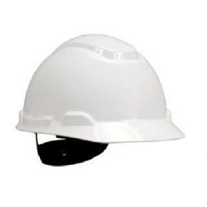 Mũ BHLD 3M H701R (3M - Mỹ)