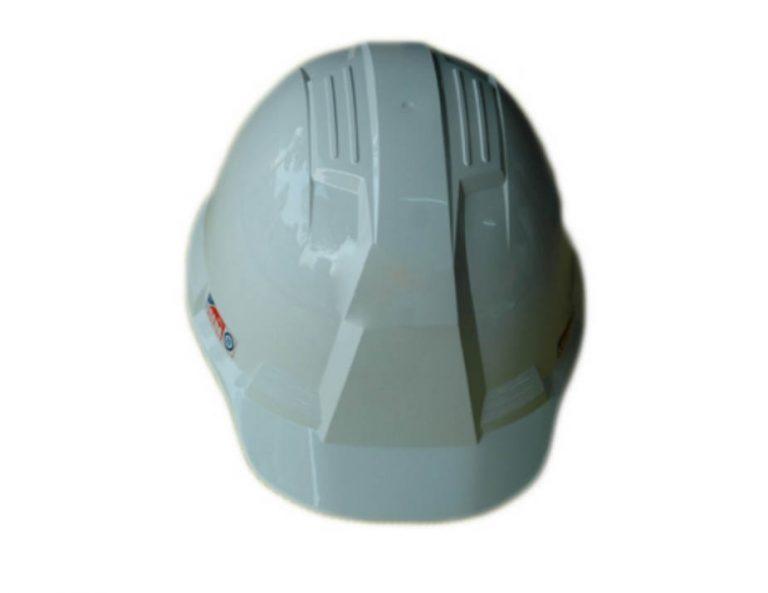 Mũ nhựa SSEDA Hàn Quốc