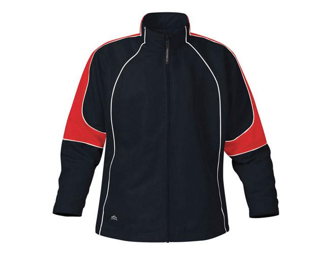 Áo gió 2 lớp (Vải gió + nỉ hoặc trần bông) - Mầu theo yêu cầu