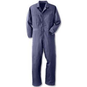 Bộ áo liền quần (Mầu theo yêu cầu)