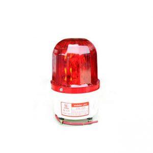 Đèn quay điện (12v, 220v)