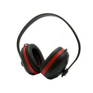 Chụp tai chống ồn - Proguard - EM-105