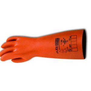 Găng tay cách điện 35kv (Pháp)