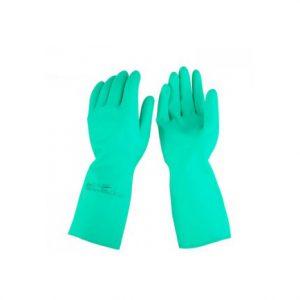 Găng tay chống dầu, hóa chất - Ansell 37-175