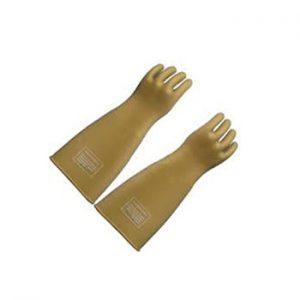Găng tay cách điện 24kv (Vicadi - Việt Nam)