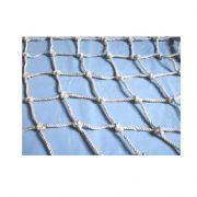 Lưới chống rơi (m2)