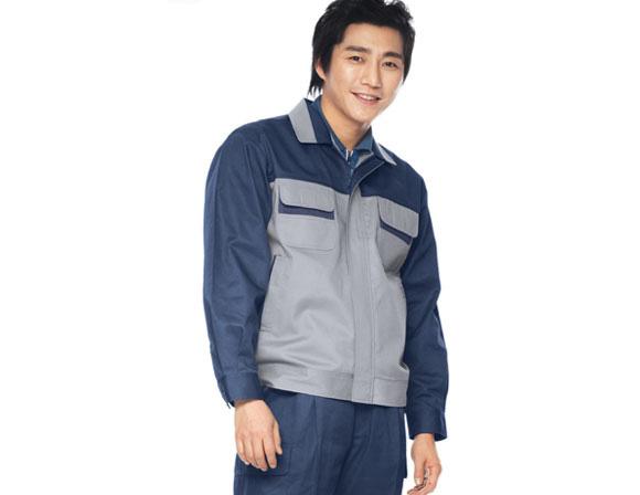 Áo rét 2 lớp (Vải Kaki + Lót lưới) - May theo yêu cầu