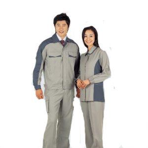 Quần áo kaki cao cấp - May theo yêu cầu