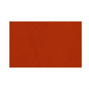 Vải kaki 2721 - Mầu đỏ