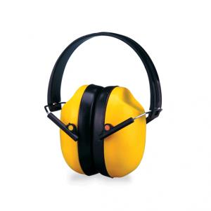 Chụp tai chống ồn - Proguard - BK816-21Y