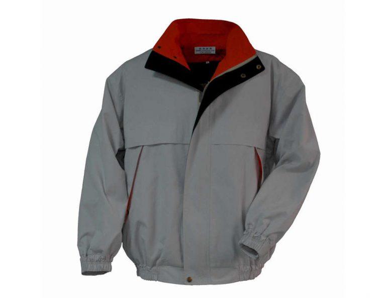 Áo rét dầy (Vải Kaki + Lót nỉ hoặc trần bông) - May theo yêu cầu