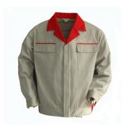 Áo rét dầy (Vải Kaki + Lót nỉ hoặc trần bông)