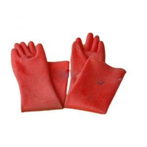 Găng tay chống acid, hóa chất TP20