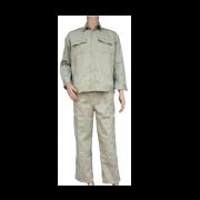 Quần áo kaki loại 1 - May sẵn (nhiều mầu)