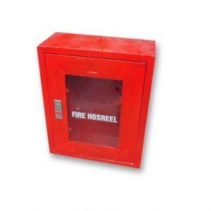 Hộp đụng bình cứu hỏa (50x60x18cm)