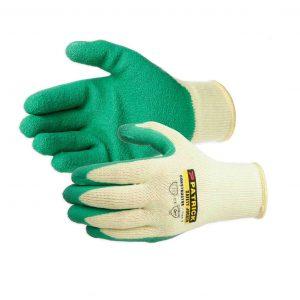 Găng tay chống cắt độ 2 - Jogger