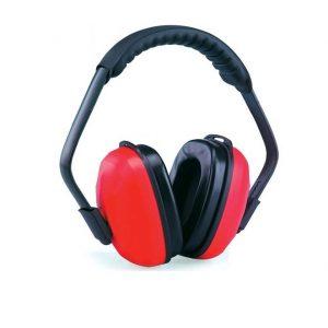 Chụp tai chống ồn - Proguard - PC-03EM