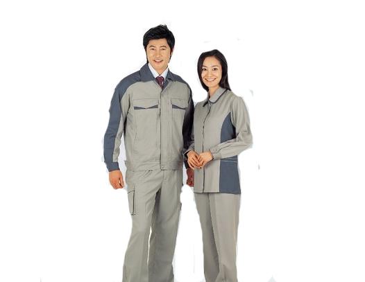 Địa chỉ uy tín cung cấp các sản phẩm bảo hộ lao động tại Thanh Hóa