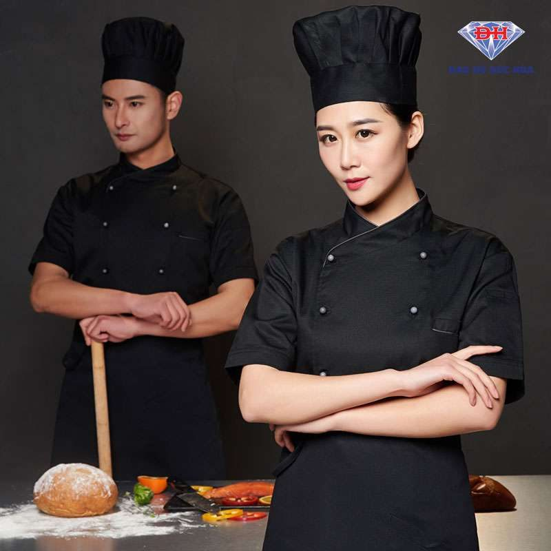 Đồ bảo hộ nhà bếp đầy đủ gồm những gì?